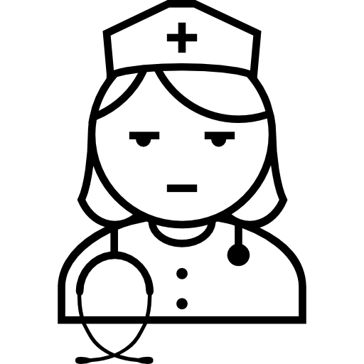 Best Nursing Agency to Hire Nurse on GKMaidServices.com